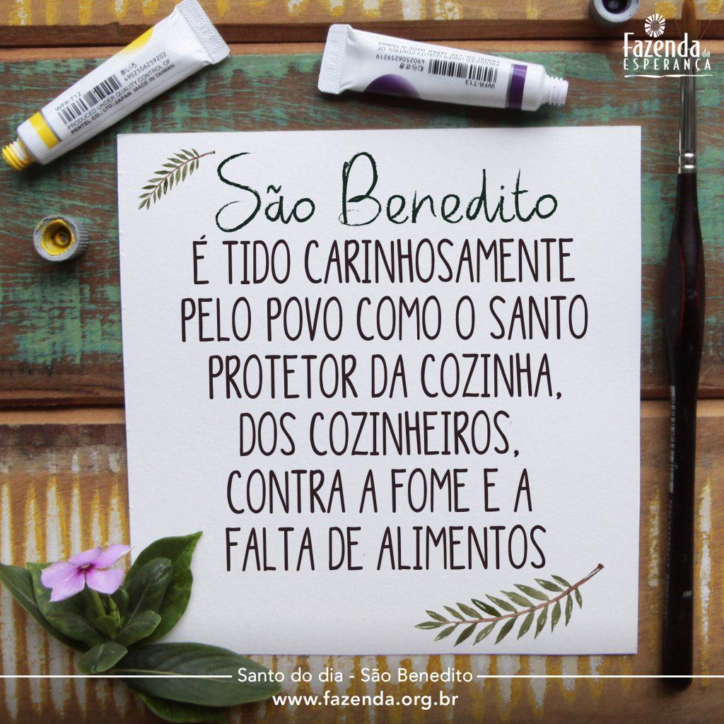 santododia_saobenedito