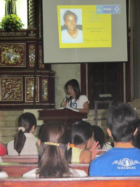 drug rehabilitation tagaytay